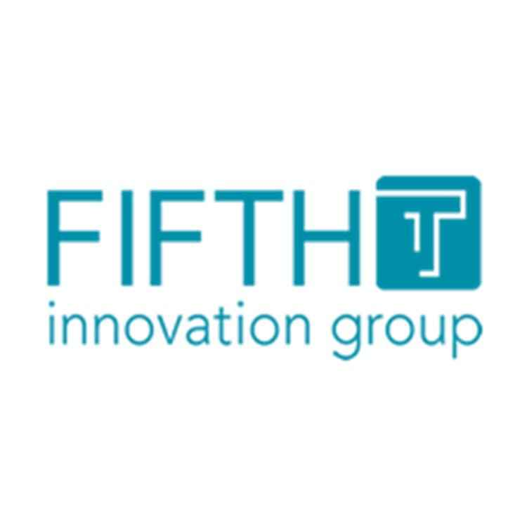 5th T Innovation Group