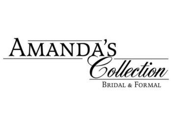 Amanda's Collection