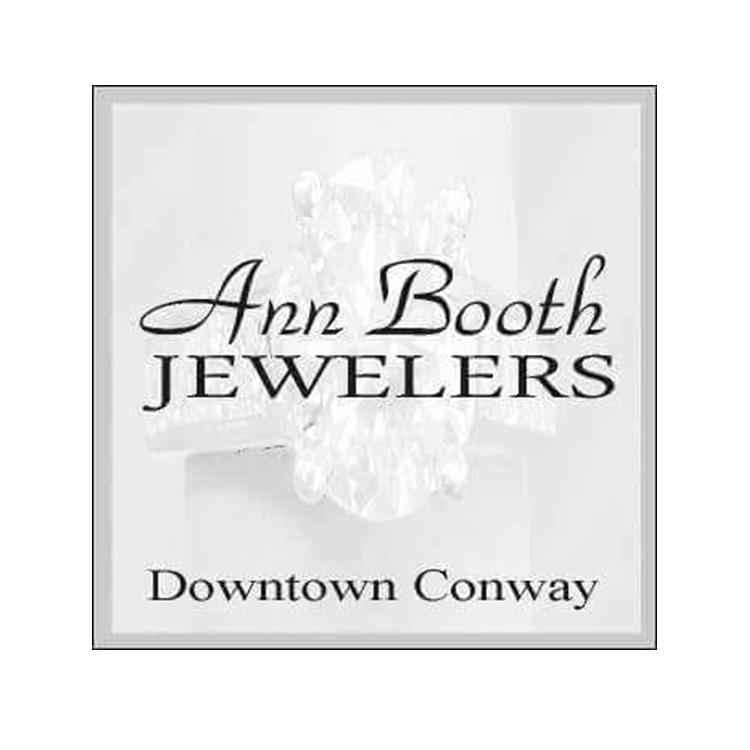 Ann Booth Jewelers