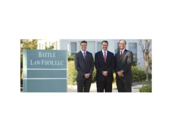 Battle Law Firm, LLC