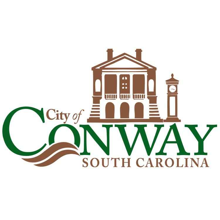 City of Conway