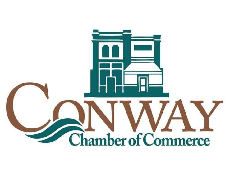 Conway Area Chamber of Commerce