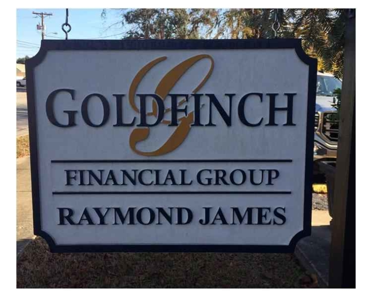 Goldfinch Financial Group