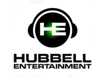 Hubbell Entertainment