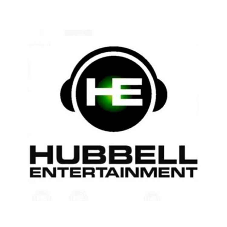 Hubbel Entertainment