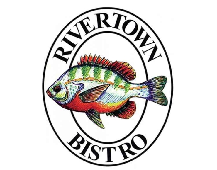 Rivertown Bistro