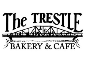 The Trestle Bakery and Café