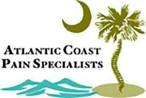 Atlantic Coast Pain Specialists