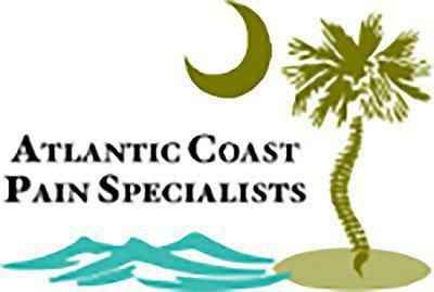 Atlantic Coast Pain logo