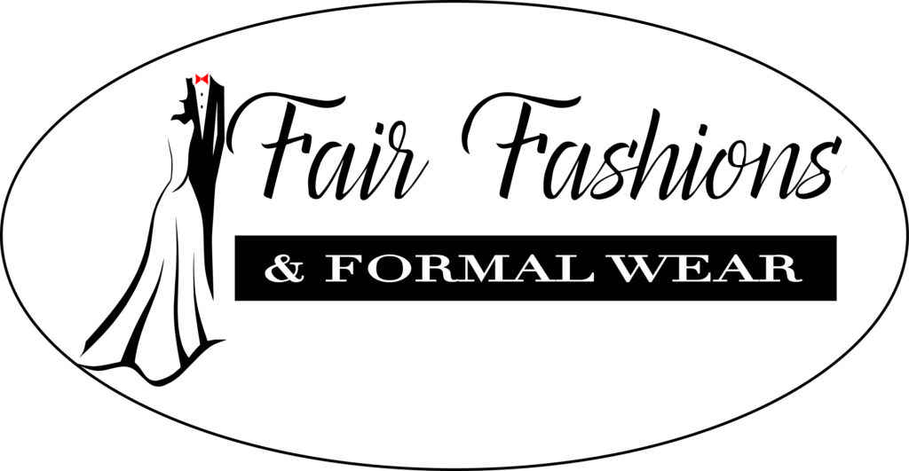 Fair Fashions logo