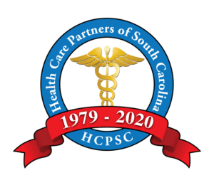 Health Care Partners of South Carolina