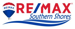 Remax Southern Shores