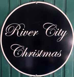 River City Christmas