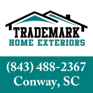Trademark Home Exteriors of the Grand Strand